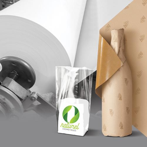 Collectivité / Industrie / Grandes surfaces spécialisées