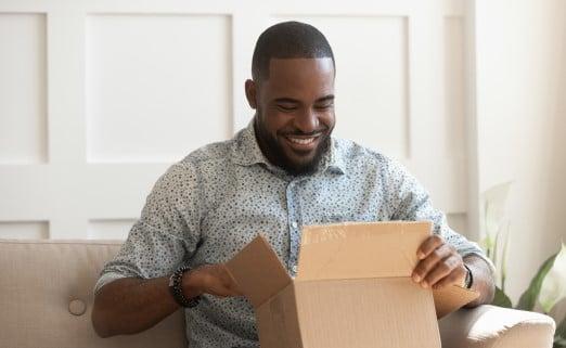 Quels sont les emballages e-commerce à utiliser pour faire vos expéditions?