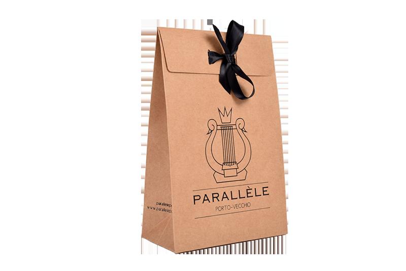 Boites et sacs Made in France